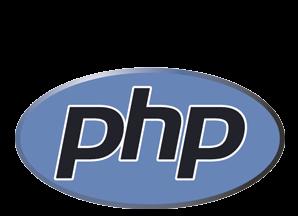 Azure DevOps Hands-On Labs | Azure DevOps Hands-on-Labs