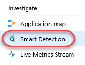 Monitoring Application Performance with Application Insights