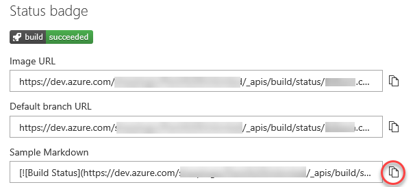 Integrate Your GitHub Projects With Azure Pipelines   Azure DevOps