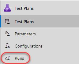 Test Planning and Management with Azure Test Plans | Azure DevOps