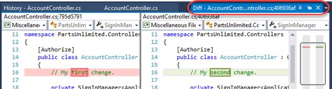 Getting Started with Git using Azure DevOps Server 2019   Azure