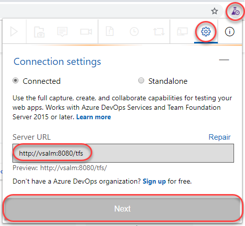 Test Planning and Management with Azure DevOps Server 2019