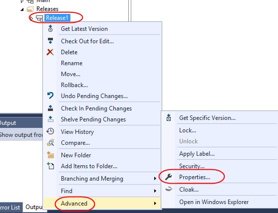Making Developers More Productive with Azure DevOps Server