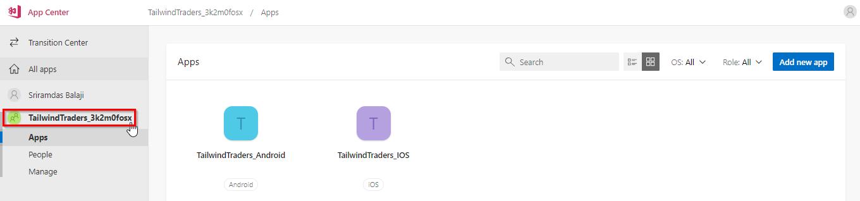 Build-Test-Distribute Mobile Apps using App Center | Azure