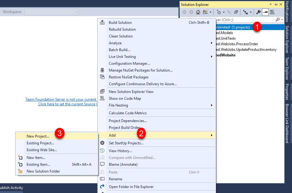 Setting up a CI/CD pipeline for Azure Functions   Azure DevOps Hands
