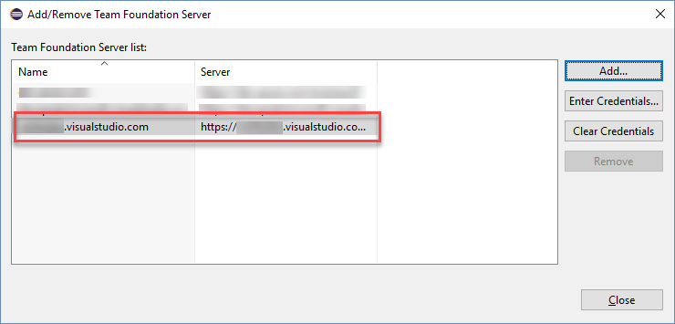 Integrating Azure Repos and Azure Pipelines with Eclipse | Azure