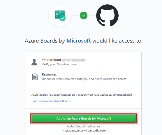 GitHub integration with Azure Boards | Azure DevOps Hands-on-Labs