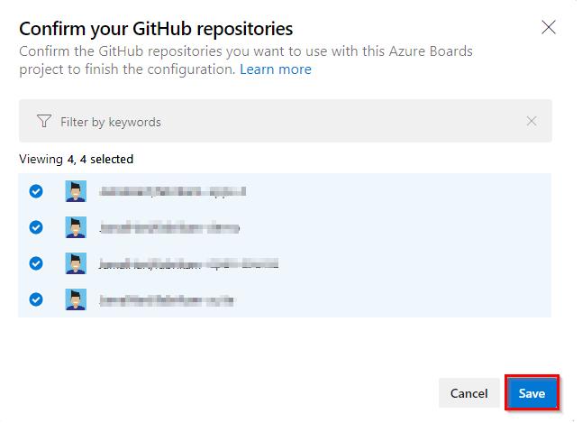 GitHub integration with Azure Boards | Azure DevOps Hands-on