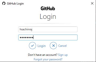 Xml Editor Github