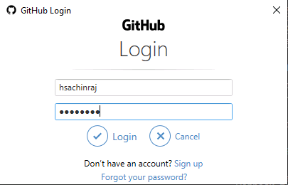 GitHub integration with Azure Pipelines | Azure DevOps Hands