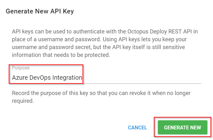 Automating Deployments from Azure Repos with Octopus Deploy | Azure
