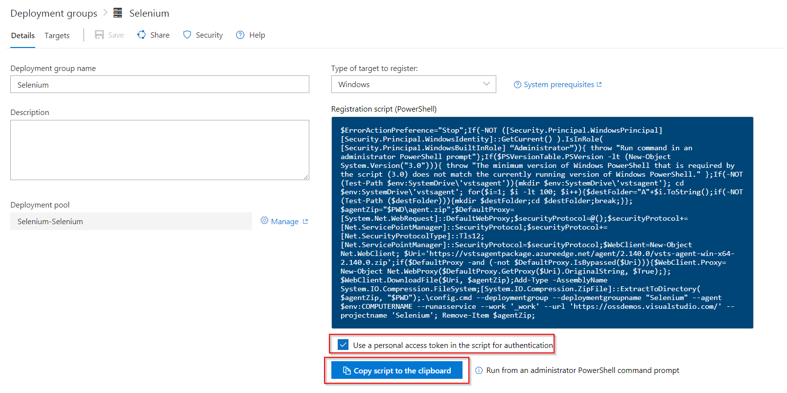 Automating Selenium Tests in Azure Pipelines | Azure DevOps Hands-on